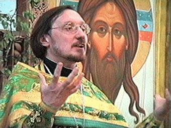 Проповеди георгия чистякова